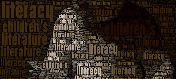 Дитяча література та стереотипи