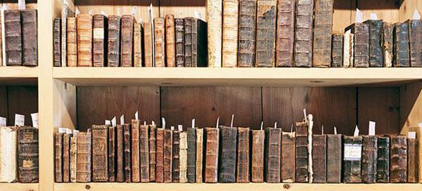 BookPlatform - грант