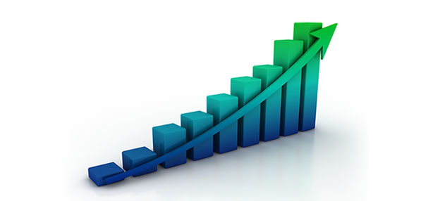 Дані Книжкової палати за перше півріччя 2013