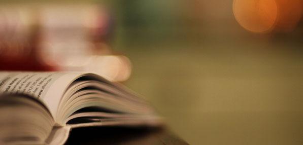 Скільки в Україні видавництв