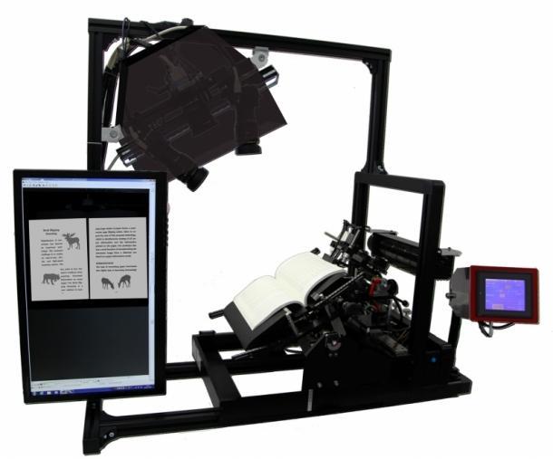 dai-nippon-book-scanner