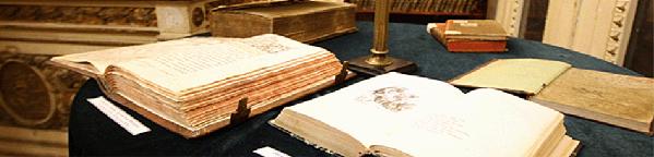 vernadska_biblioteka