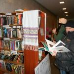 biblioteka_majdany2
