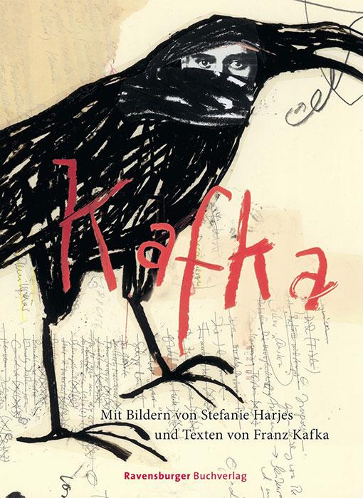 _Kafka-1265