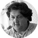 Іван Андрусяк: письменник, редактор