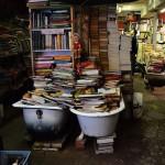 book_gondola_5
