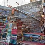 book_gondola_6