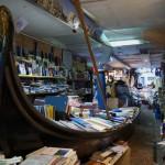 book_gondola_7