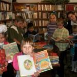 100_knyg_u_silsku_biblioteky2
