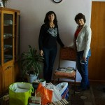 100_knyg_u_silsku_biblioteky67