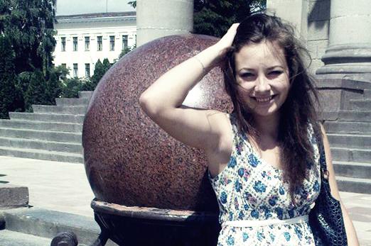 marta_mohnacka
