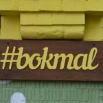 bookmol