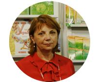 iryna_rozenko