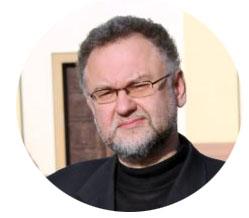 eshkilev_1