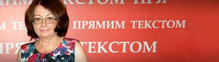 Oleksandra_Koval