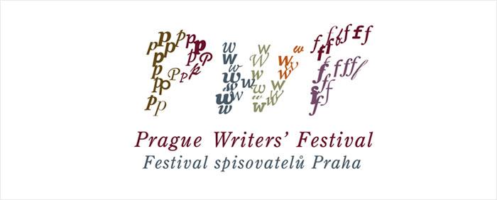 Prague Writers' Festival