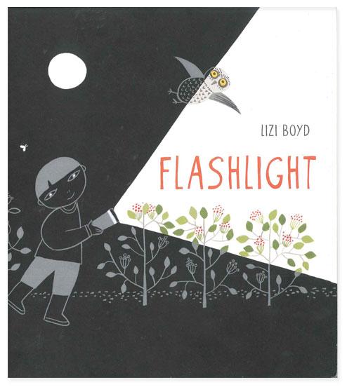 Bologna_winner_flashlight