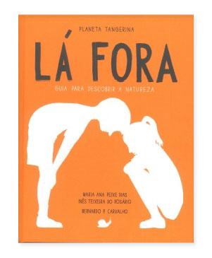 Bologna_winner_la-fora