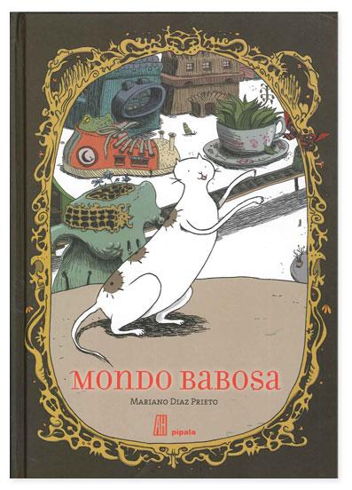Bologna_winner_mondo