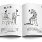 Naar-inkt-vissen-by-Today-Designers_dezeen_2
