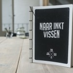 Naar-inkt-vissen-by-Today-Designers_dezeen_5