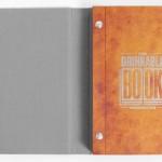 The-Drinkable-Book-by-Brian-Gartside_dezeen_468_7