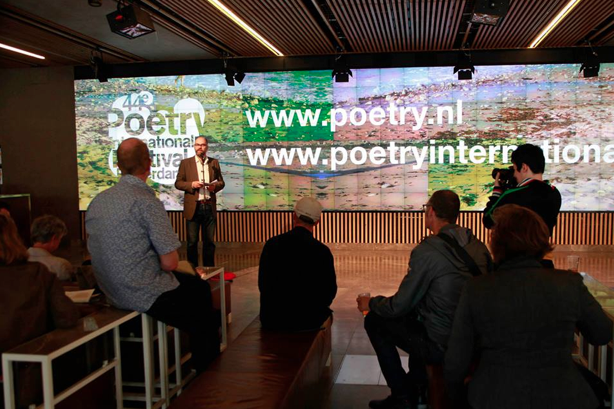 rotterdam-poetry-international-festival