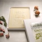 Das-Kochbuch-011