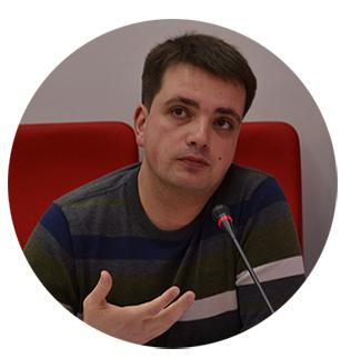 Klim_Bratkivsky