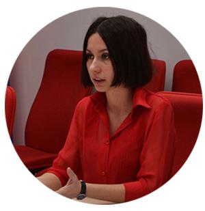 Mariya_Ortinska_