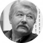 Сергій Оксеник