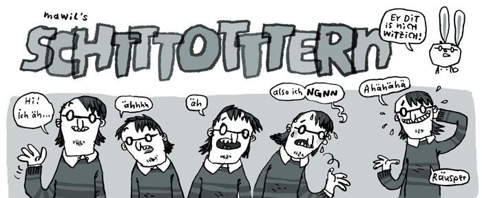 schtttotttern-700x287
