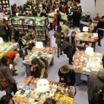 1_Salon-du-Livre2
