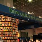 Torino-Fiera_libro_2006-DSCF6977