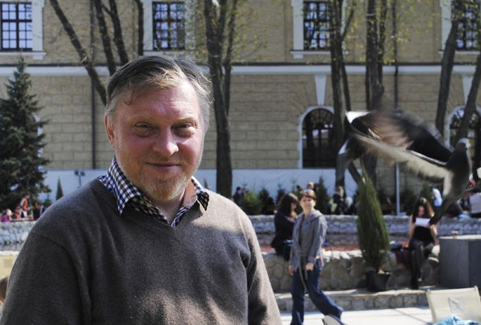 igor_logvinov_3