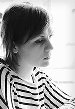 natalia_gumeniuk