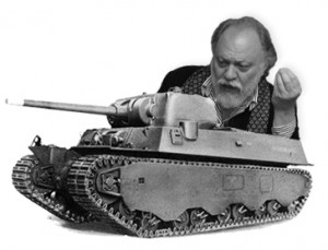 pomerantsev_tank