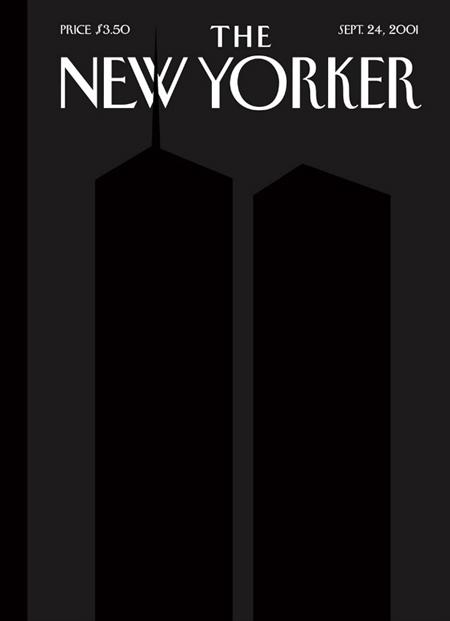 shpilman__newyorker