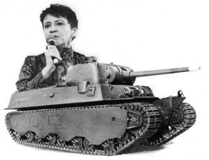 zabuzhko_tank