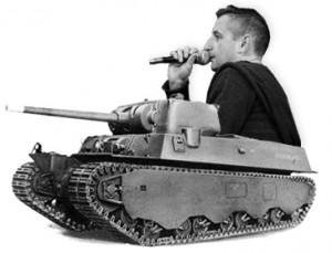 zhadan_tank