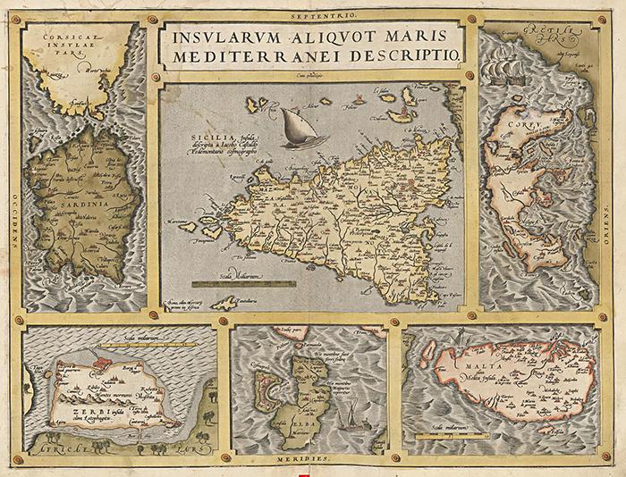 Mercator_06