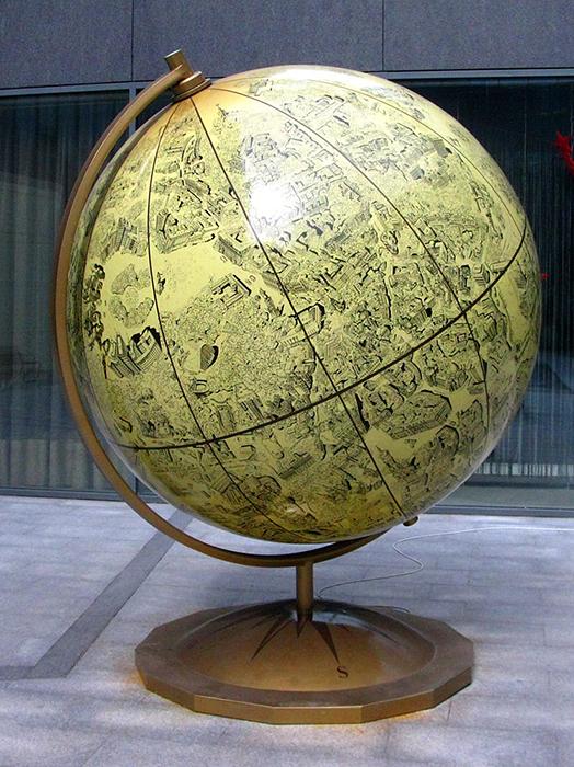 Mercator_16