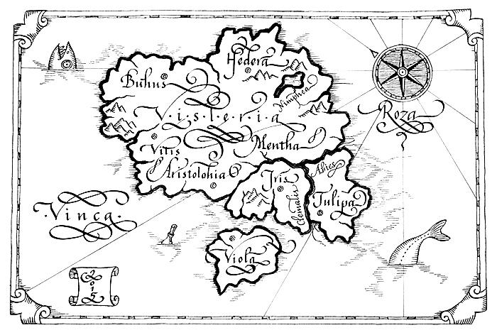 Mercator_20
