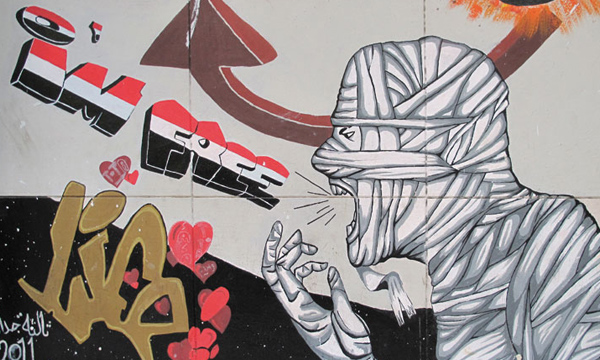 mummy-graffiti600x360