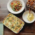 Jamies-30-Minute-Meals-S01E16-Summer-Veg-Lasagne