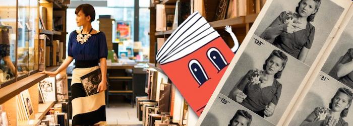 Тенденції книжкового ринку 2015