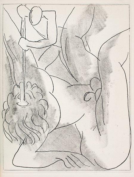 6 Matisse