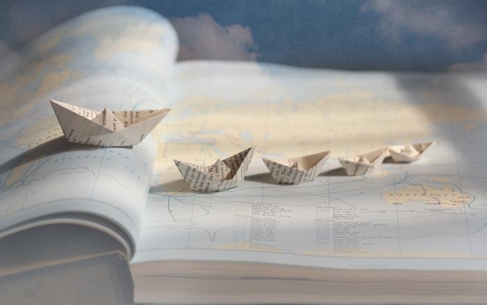 paper_boat_2