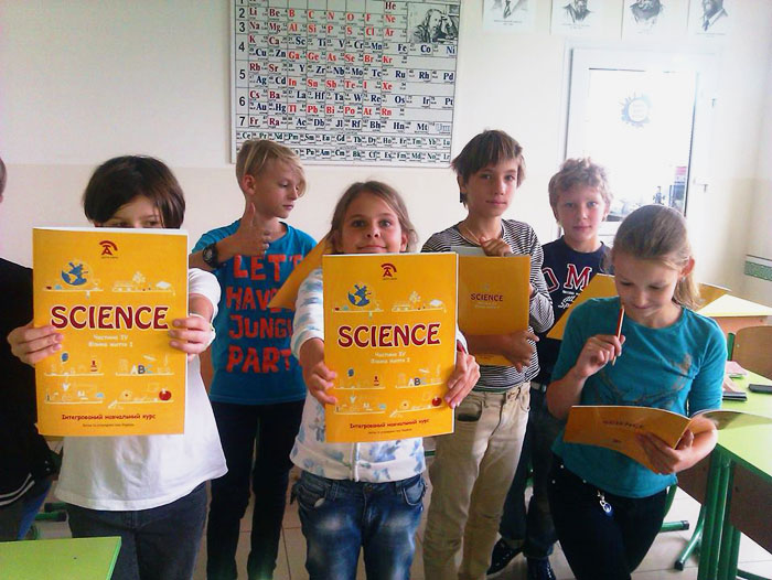 science_4