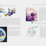 science_5 - Copy